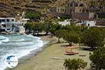 beach Rochari near Panormos Tinos | Greece Photo 19 - Photo GreeceGuide.co.uk