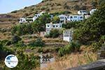 Village Skalados near Loutra Tinos | Greece Photo 2 - Photo GreeceGuide.co.uk