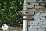 Village Skalados near Loutra Tinos | Greece Photo 3 - Photo GreeceGuide.co.uk