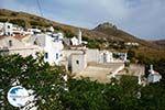 Village Skalados near Loutra Tinos | Greece Photo 4 - Photo GreeceGuide.co.uk
