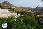 Village Skalados near Loutra Tinos | Greece Photo 6 - Photo GreeceGuide.co.uk
