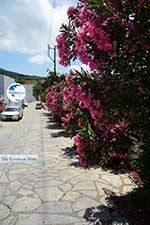 Steni Tinos | Greece | Photo 13 - Photo GreeceGuide.co.uk