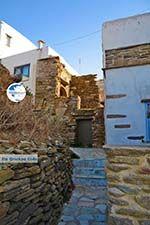 Village Tarampados near Kampos Tinos | Greece | Photo 4 - Photo GreeceGuide.co.uk