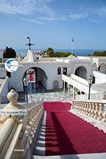 Tinos town | Greece | Greece  Photo 26 - Photo GreeceGuide.co.uk