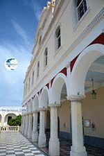 Tinos town | Greece | Greece  Photo 28 - Photo GreeceGuide.co.uk