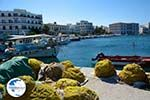 Tinos town | Greece | Greece  Photo 40 - Photo GreeceGuide.co.uk