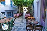 Tinos town | Greece | Greece  Photo 59 - Photo GreeceGuide.co.uk