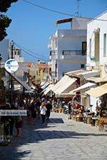 Tinos town | Greece | Greece  Photo 92 - Photo GreeceGuide.co.uk