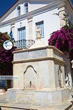 Tinos town   Greece   Greece  Photo 96 - Photo GreeceGuide.co.uk