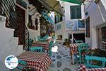 Tinos town | Greece | Greece  Photo 99 - Photo GreeceGuide.co.uk