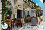 Tinos town | Greece | Greece  Photo 100 - Photo GreeceGuide.co.uk
