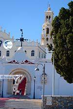 Tinos town | Greece | Greece  Photo 130 - Photo GreeceGuide.co.uk
