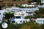 Triantaros near Dyo Choria Tinos | Greece | Photo 2 - Photo GreeceGuide.co.uk