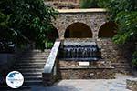 Triantaros near Dyo Choria Tinos | Greece | Photo 7 - Photo GreeceGuide.co.uk
