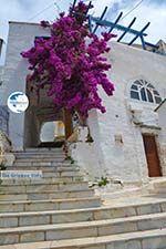 Ysternia Tinos | Isternia | Greece Photo 2 - Photo GreeceGuide.co.uk