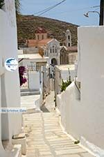Ysternia Tinos | Isternia | Greece Photo 25 - Photo GreeceGuide.co.uk