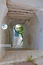 Ysternia Tinos | Isternia | Greece Photo 27 - Photo GreeceGuide.co.uk