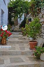 Ysternia Tinos | Isternia | Greece Photo 31 - Photo GreeceGuide.co.uk