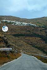 Ysternia Tinos | Isternia | Greece Photo 34 - Photo GreeceGuide.co.uk
