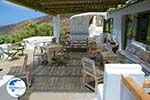 Ysternia Tinos | Isternia | Greece Photo 48 - Photo GreeceGuide.co.uk