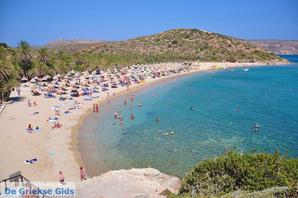 Greece Beach Holidays