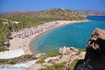 Vai Crete | Lassithi Crete | Greece  Photo 22 - Photo GreeceGuide.co.uk