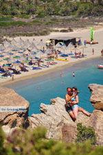 Vai Crete | Lassithi Crete | Greece  Photo 26 - Photo GreeceGuide.co.uk