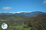 The mooie nature of Florina   Macedonia Greece   Photo 2 - Photo GreeceGuide.co.uk