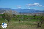 The mooie nature of Florina   Macedonia Greece   Photo 5 - Photo GreeceGuide.co.uk