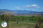 The mooie nature of Florina | Macedonia Greece | Photo 6 - Photo GreeceGuide.co.uk