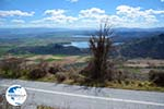 The Lakes Zazari and Chimaditis near Nimfeo in Florina | Macedonia Photo 3 - Photo GreeceGuide.co.uk