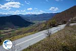 The small village Sklithro in Florina | Macedonia Greece | Photo 2 - Photo GreeceGuide.co.uk