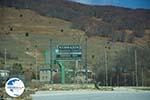 Mountain village Nimfeon in Florina   Macedonia Greece   Photo 1 - Photo GreeceGuide.co.uk