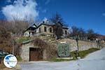 Mountain village Nimfeon in Florina | Macedonia Greece | Photo 8 - Photo GreeceGuide.co.uk