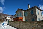 Mountain village Nimfeon in Florina | Macedonia Greece | Photo 12 - Photo GreeceGuide.co.uk