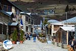 Mountain village Nimfeon in Florina | Macedonia Greece | Photo 14 - Photo GreeceGuide.co.uk