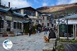 Mountain village Nimfeon in Florina | Macedonia Greece | Photo 15 - Photo GreeceGuide.co.uk