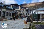 Mountain village Nimfeon in Florina | Macedonia Greece | Photo 16 - Photo GreeceGuide.co.uk