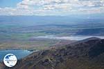 The Lakes Zazari and Chimaditis near Nimfeo in Florina | Macedonia Photo 7 - Photo GreeceGuide.co.uk