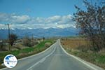 Beautiful nature on the road from Amindeo to Florina town | Macedonia Photo 7 - Photo GreeceGuide.co.uk