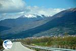 Florina town | Macedonia Greece | Photo 1 - Photo GreeceGuide.co.uk