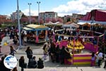 Florina town | Macedonia Greece | Photo 6 - Photo GreeceGuide.co.uk
