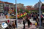 Florina town | Macedonia Greece | Photo 8 - Photo GreeceGuide.co.uk