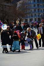 Florina town   Macedonia Greece   Photo 10 - Photo GreeceGuide.co.uk