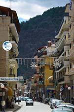 Florina town   Macedonia Greece   Photo 17 - Photo GreeceGuide.co.uk