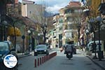 Florina town | Macedonia Greece | Photo 19 - Photo GreeceGuide.co.uk