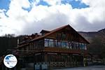 On the way to Florina town to the ski resort  Vigla near Pisoderi | Macedonia Photo 3 - Photo GreeceGuide.co.uk