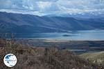 The Lakes of Prespes | Florina Macedonia | Greece Photo 6 - Photo GreeceGuide.co.uk