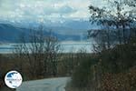 The Lakes of Prespes | Florina Macedonia | Greece Photo 9 - Photo GreeceGuide.co.uk