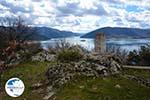 The Lakes of Prespes | Florina Macedonia | Greece Photo 11 - Photo GreeceGuide.co.uk